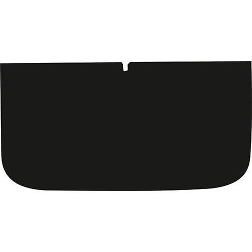 Vauxhall Adam 2013 – Present – Boot Mat Category Image
