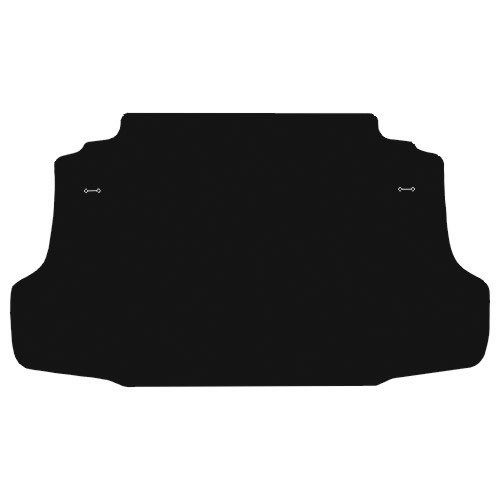 Toyota Celica 1999-2006 – Boot Mat Category Image