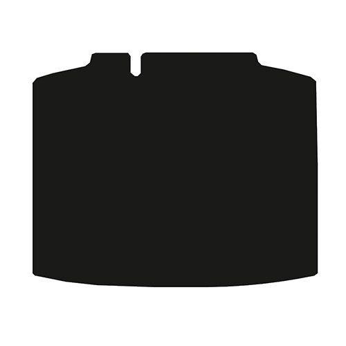 Skoda Rapid 2012 – Present – Boot Mat Category Image