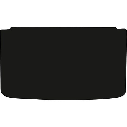 Renault Modus 2004-2012 – Boot Mat Category Image
