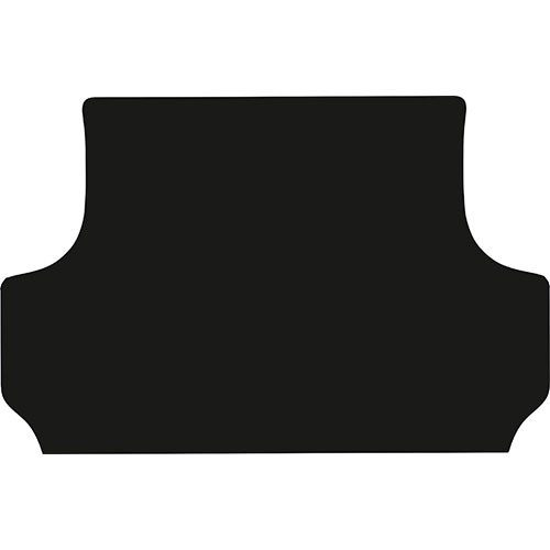 Land Rover Range Rover 1994-2002 – Boot Mat Category Image