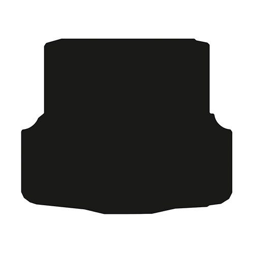 Skoda Octavia Estate 2005-2009 – Boot Mat Category Image
