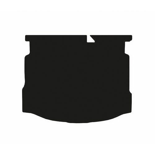 Nissan Qashqai 2007-2013 – Boot Mat Category Image