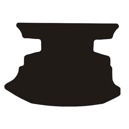 Nissan 350Z 2002-2009 – Boot Mat Category Image