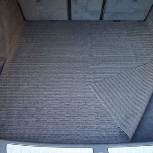 Anti-Slip Matting Category Image