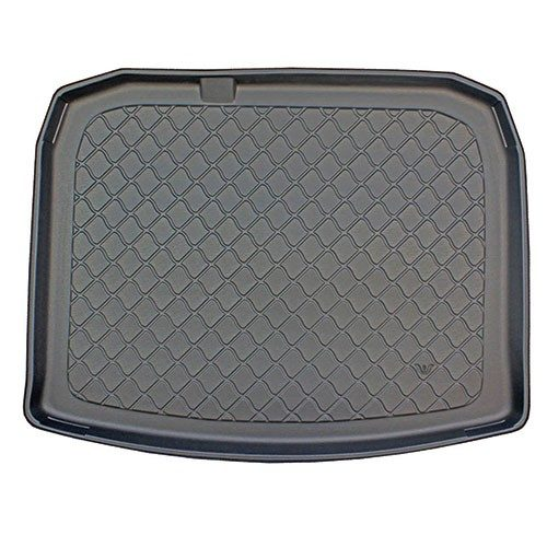 Audi A3 & S3 (3 Door) 2003-2012 – Moulded Boot Tray Category Image