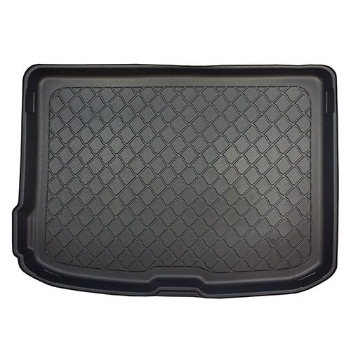 Audi A3 & S3 Sportback (5 Door) 2012-2015 – Moulded Boot Tray Category Image