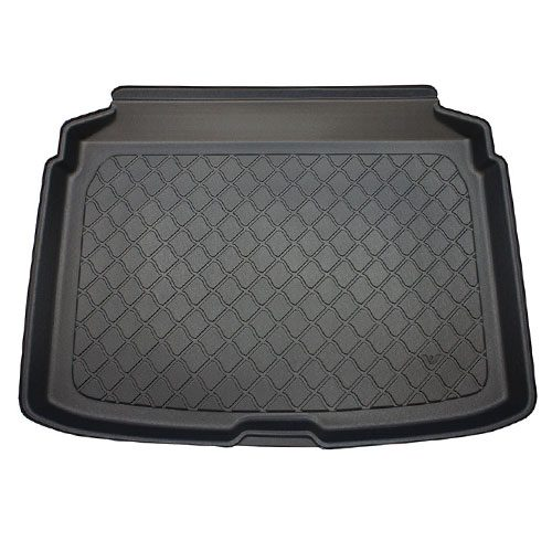 Audi A3 3 door & A3 Sportback 5 Door 2012-2015 – Moulded Boot Tray Category Image