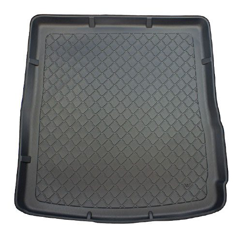Audi A6 & Avant 2011 – 2018 – Moulded Boot Tray Category Image