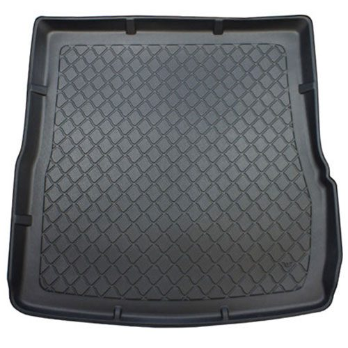 Audi A6 Avant 2003 – 2011 – Moulded Boot Tray Category Image
