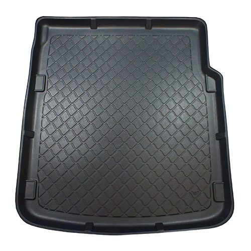 Audi A7 2010 – 2018 – Moulded Boot Tray Category Image