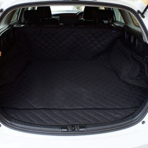 Toyota Auris Tourer 2011-2016 – Fully Tailored Boot Liner Category Image