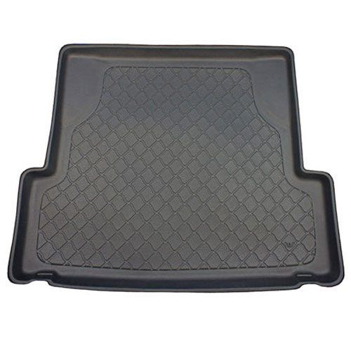 BMW 3 Series E91 Touring 2005 – 2012 – Moulded Boot Tray Category Image