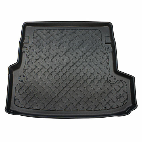 BMW 3 Series F31 Touring 2012 – 2018 – Moulded Boot Tray Category Image