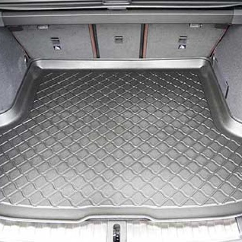 BMW 3 Series G21 2018 – Present – Moulded Boot Tray Category Image