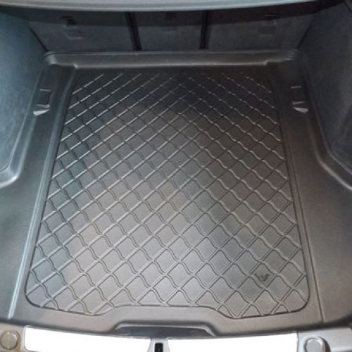 BMW 4 Series Gran Coupe F36 2014 – Present – Moulded Boot Tray Category Image