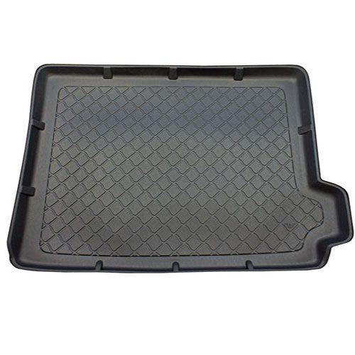 BMW 5 Series F11 Touring 2010 – 2017- Moulded Boot Tray Category Image