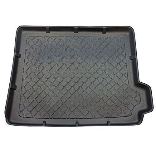 BMW X3 F25 2010 – 2018 – Moulded Boot Tray Category Image