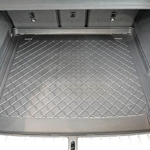 BMW X4 2018 – Present – Moulded Boot Tray Category Image