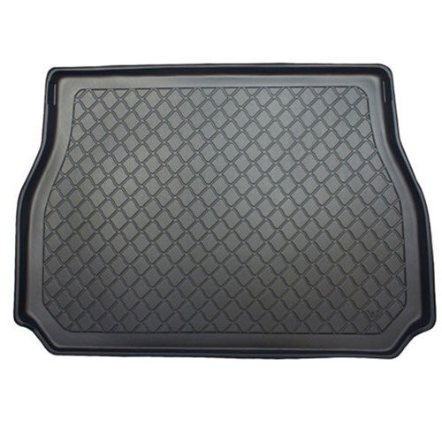 BMW X5 E53 (5 Seats) 2000 – 2006 – Moulded Boot Tray Category Image