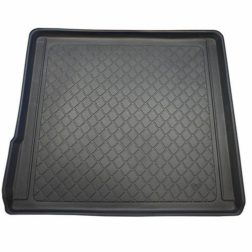 BMW X5 E70 (5 Seats) 2006 – 2013 – Moulded Boot Tray Category Image