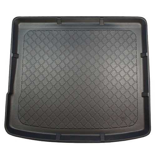 BMW X6 E71 2008 – 2014 – Moulded Boot Tray Category Image