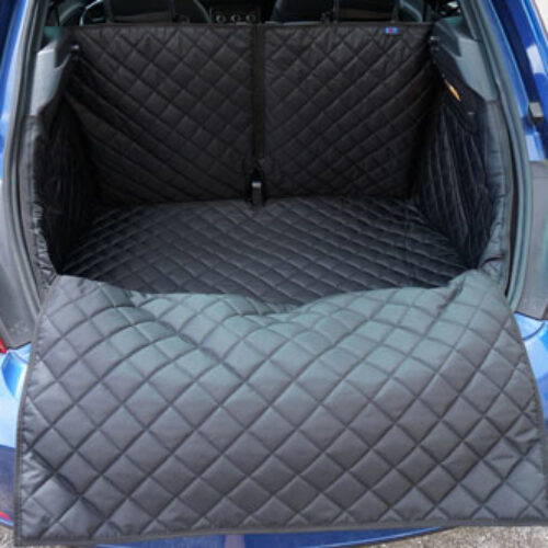 Volkswagen Beetle 2012-2019 – Fully Tailored Boot Liner Category Image
