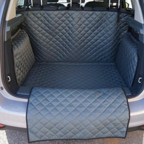Ford C Max 2011-2019 – Fully Tailored Boot Liner Category Image