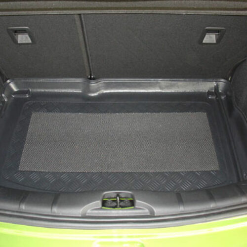Citroen DS3 2009 – Present – Moulded Boot Tray Category Image