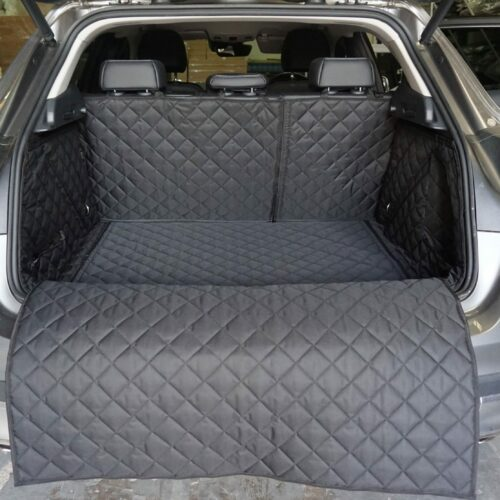Mercedes GLA 2014-2020 – Fully Tailored Boot Liner Category Image