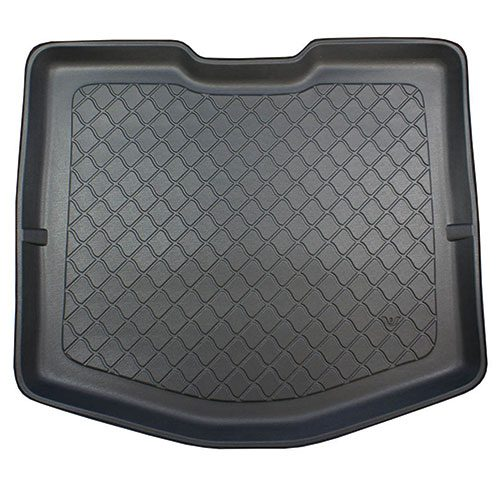 Ford C Max (fits with repair kit in place) 2011 – 2019 – Moulded Boot Tray Category Image