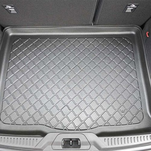 Ford Focus 2018 – Present – Moulded Boot Tray Category Image