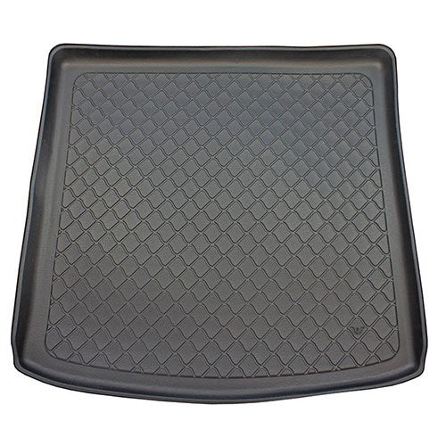Ford Galaxy (5 Seat Mode) 2015 – Present – Moulded Boot Tray Category Image