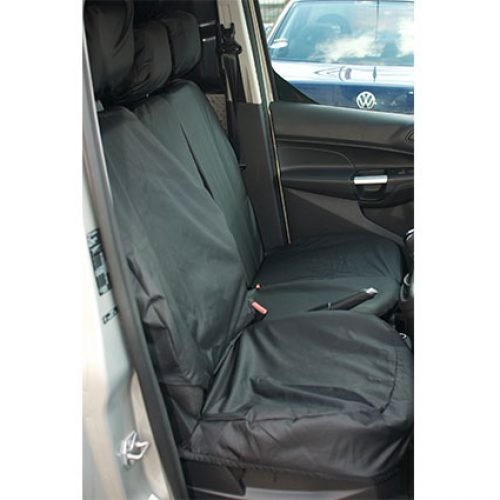 Ford Transit Connect – Semi-Tailored Van Seat Covers Category Image