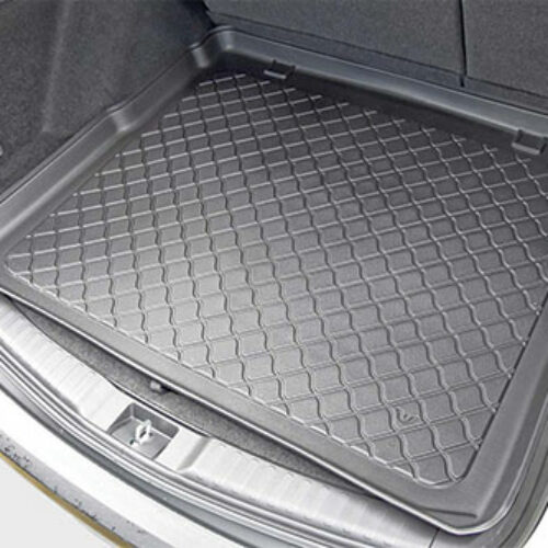 Honda CRV 2018 – Present – Moulded Boot Tray Category Image