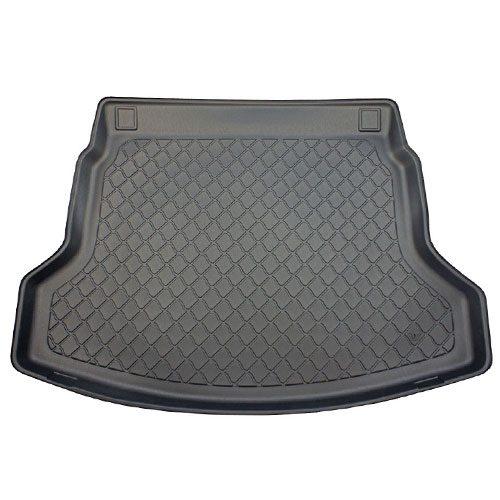 Honda CRV 2012 – 2015 – Moulded Boot Tray Category Image