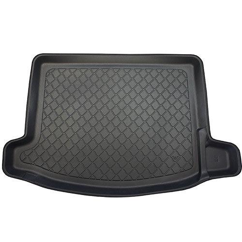 Honda Civic hatchback 2012 – 2017 – Moulded Boot Tray Category Image
