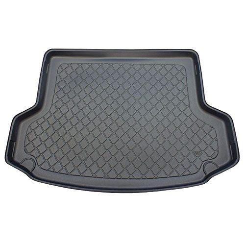 Hyundai IX35 2010 – 2015 – Moulded Boot Tray Category Image