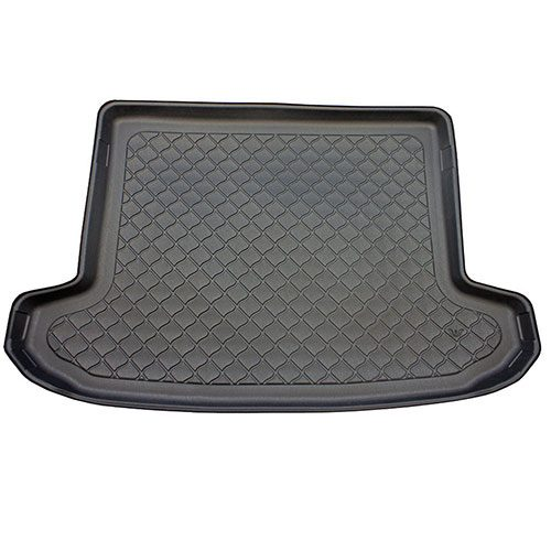 Hyundai Tucson 2015 – Present – Moulded Boot Tray Category Image