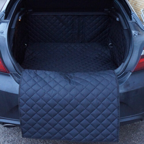 Vauxhall Insignia 2013-2017 – Fully Tailored Boot Liner Category Image