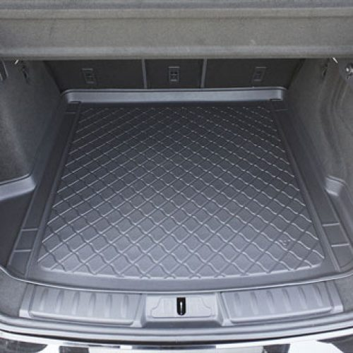 Jaguar F Pace 2016 – 2021 – Moulded Boot Tray Category Image