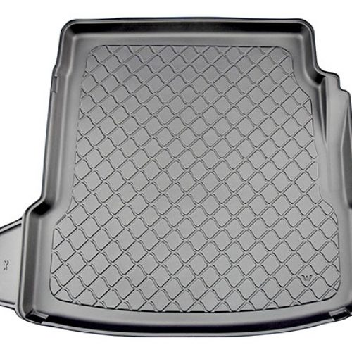 Jaguar XE 2015 – Present – Moulded Boot Tray Category Image