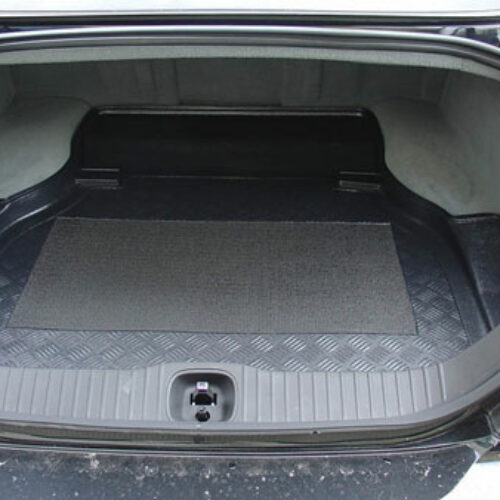 Jaguar XJ SWB 2003 – 2009 – Moulded Boot Tray Category Image