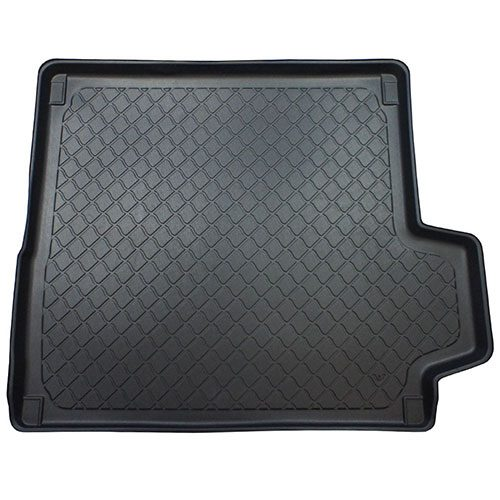 Land Rover Range Rover 2012 – Present – Moulded Boot Tray Category Image