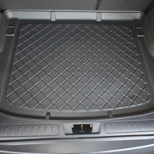 Land Rover Range Rover Evoque 2011 – 2019 – Moulded Boot Tray Category Image