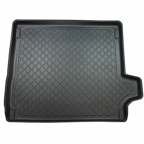 Land Rover Range Rover Sport 2013 – 2018 – Moulded Boot Tray Category Image
