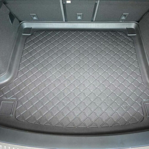 Land Rover Range Rover Velar 2017 – Present – Moulded Boot Tray Category Image