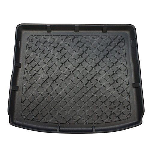 Land Rover Freelander MK2 2006 – 2014 – Moulded Boot Tray Category Image