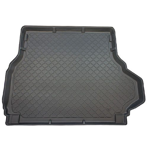 Land Rover Range Rover 2003 – 2012 – Moulded Boot Tray Category Image
