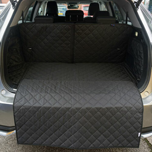 Lexus RXL 450H 7 Seater 2016 – Present – Fully Tailored Boot Liner Category Image